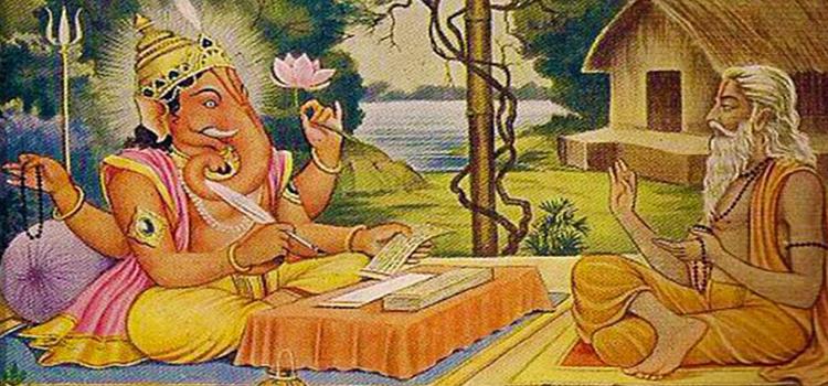 birth-of-vyasa-maharishi.jpg