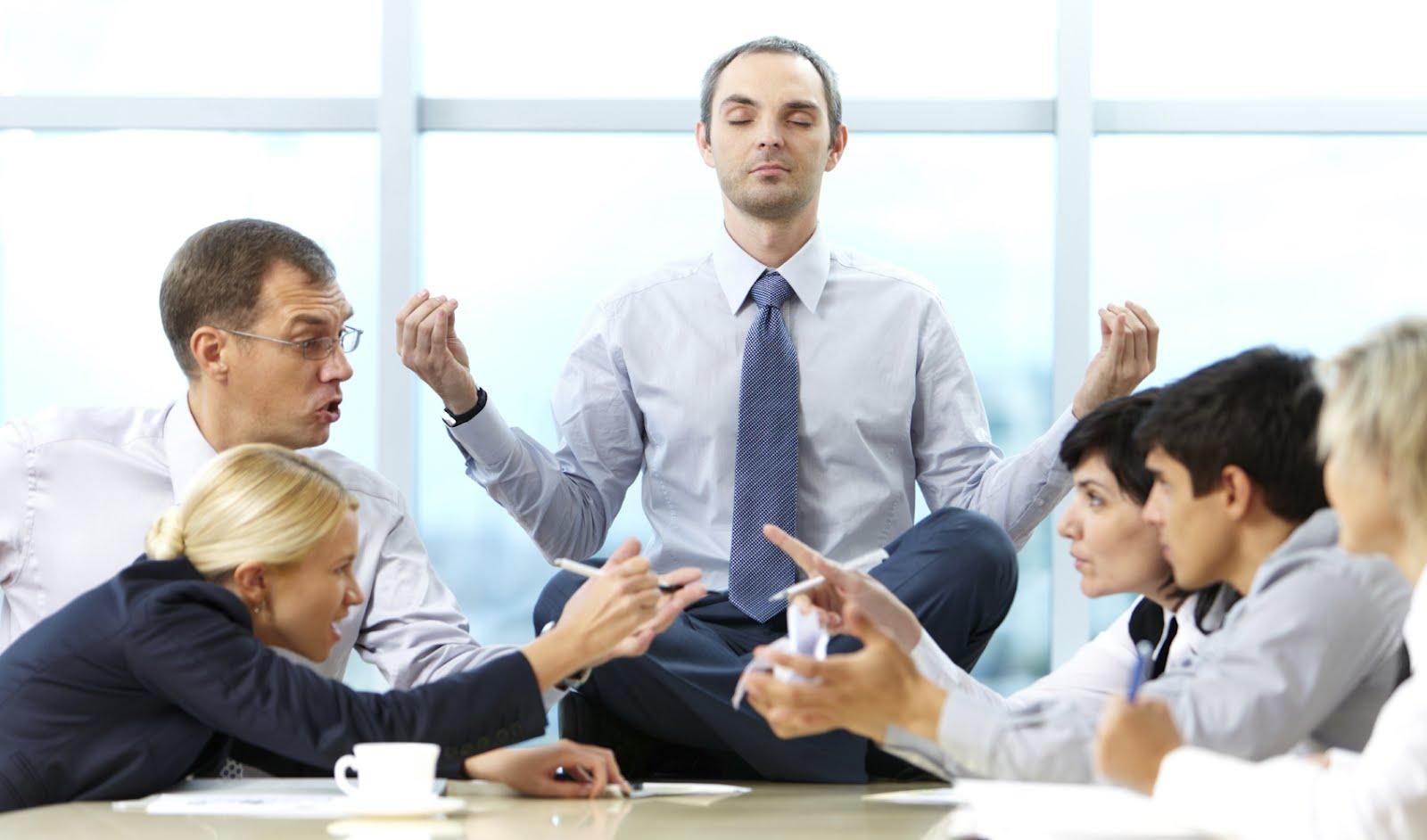 business-mindfulness.jpg