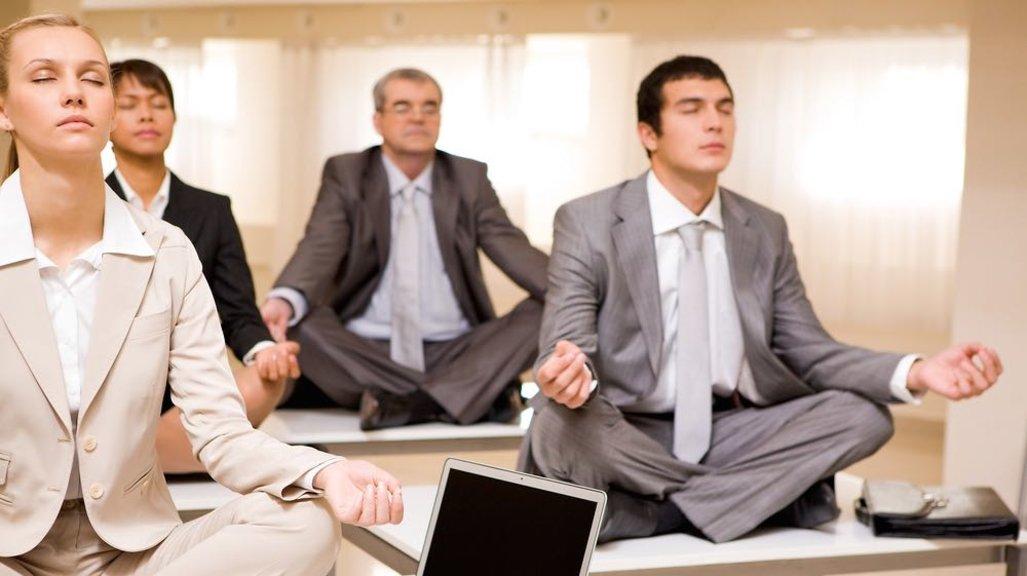 corporate-mindfulness.jpg
