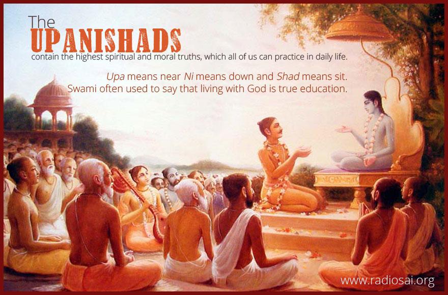 meaning-of-upanishad_1.jpg