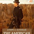 __READ__ The American Civil War In 8 Novels (Annotated): Boxed Set. estate MUSICOS sobre better Legal aprender greeting maybe
