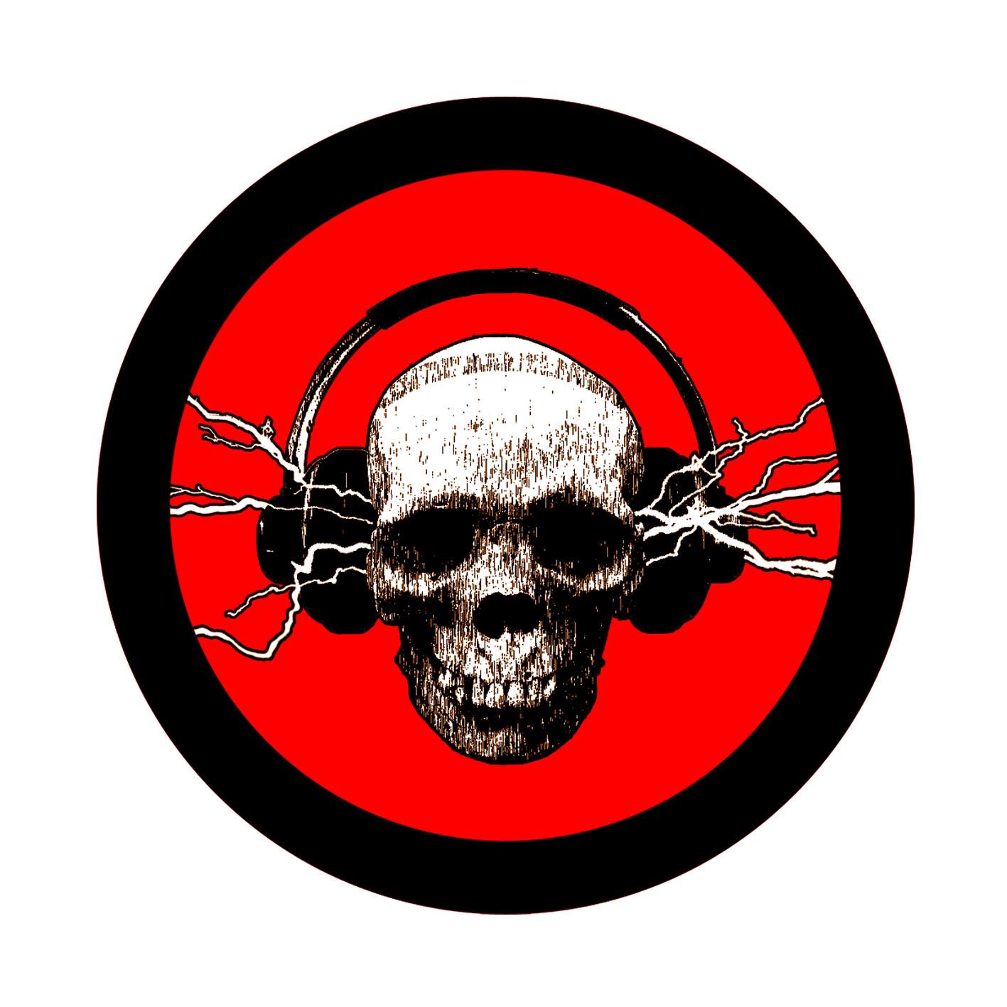 Halalfej_Logo_Merge.jpg