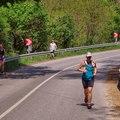 Ultrakék Trail Börzsöny - 55 km / 1880 m+