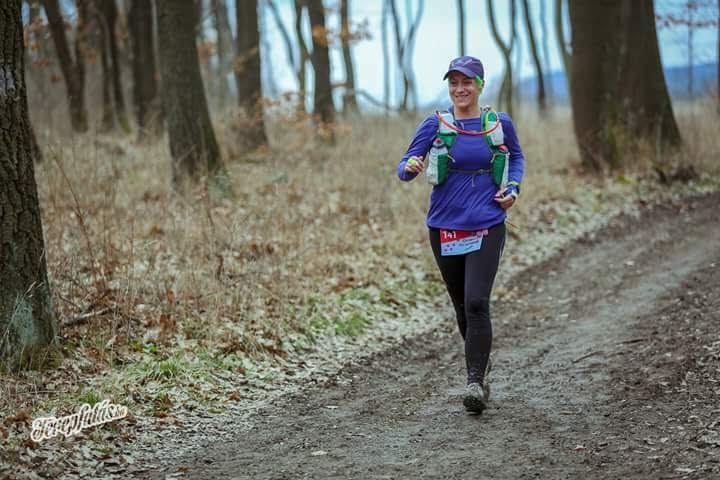 Vértes Terep Ultramaraton - 50 km / 1245 m+