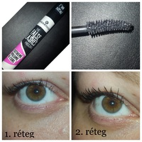 Essence - The falselashes mascara