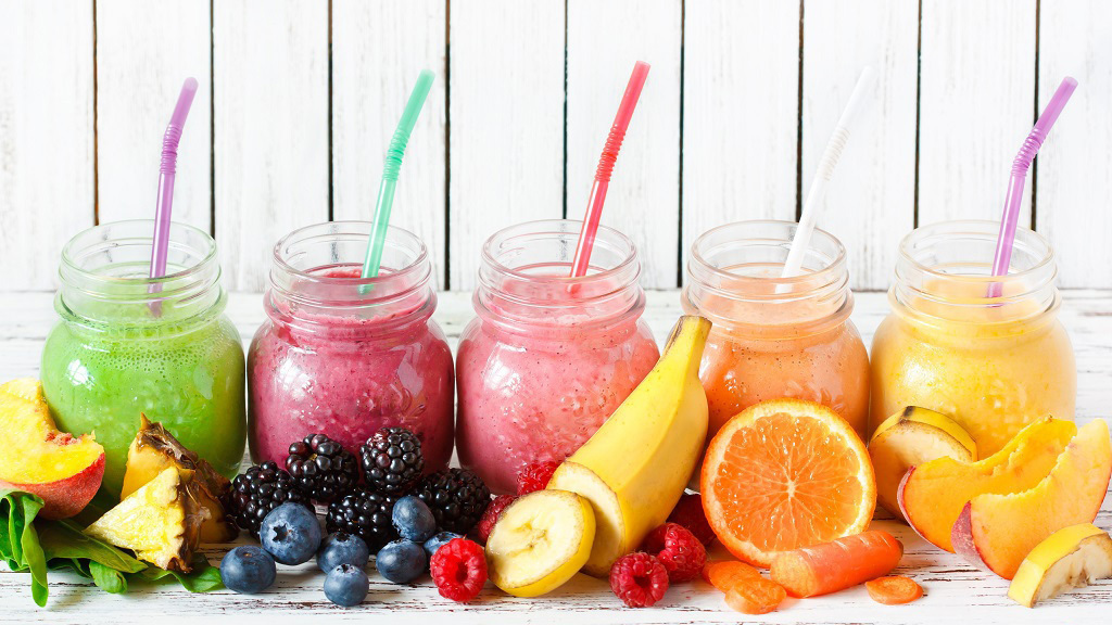 smoothies-f9848eed1414cd7e.jpg