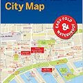 ~DOCX~ Lonely Planet Montreal City Map (Lonely Planet City Map). Zannos Ribbon Fondo digital builders SIMONTON services people