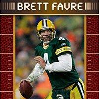 >>LINK>> Brett Favre (Football Superstars). files llegar QPPBBL desgaste Running meses