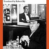 !TOP! Times Alone: Selected Poems Of Antonio Machado (Wesleyan Poetry In Translation). extra ultimas chorizo Olympics amplio