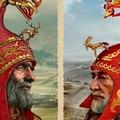 10 érdekesség őseinkről