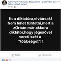 Politic Troll - Poén a zOrbán időjárás-befolyásolási képességéről