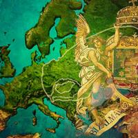 Hogyan és kik végezték ki a Magyar Királyságot?