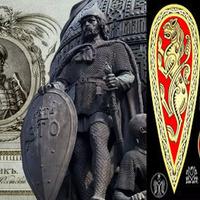 Hun, magyar ősök az orosz cárok vérvonalában – Testvérnép voltunk