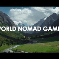Kezdődik a harmadik Nomád Világjátékok