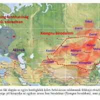 A honfoglalók genetikai származásának és rokonsági viszonyainak vizsgálata archeogenetikai módszerekkel