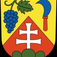 Értékeink feltárása - Magyar ikonok Svájcban