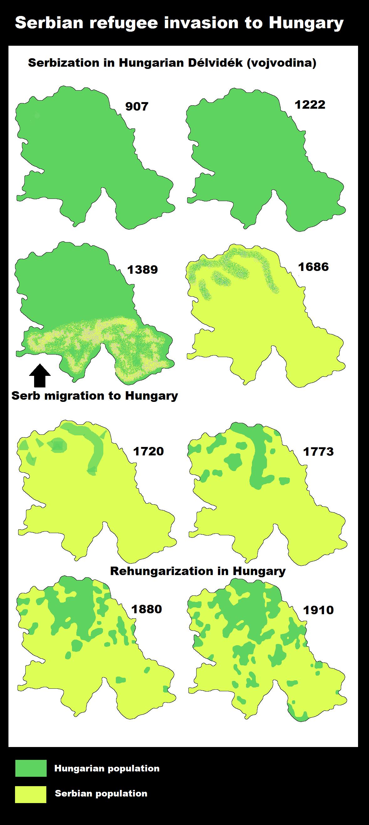 20140524091528_magyarization_of_vojvodina_1720-1910.png