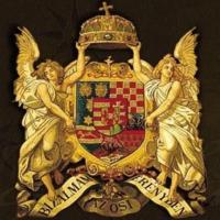 Politic Troll - Tükör Gyurcsánynak a politikai népszerűségéről!