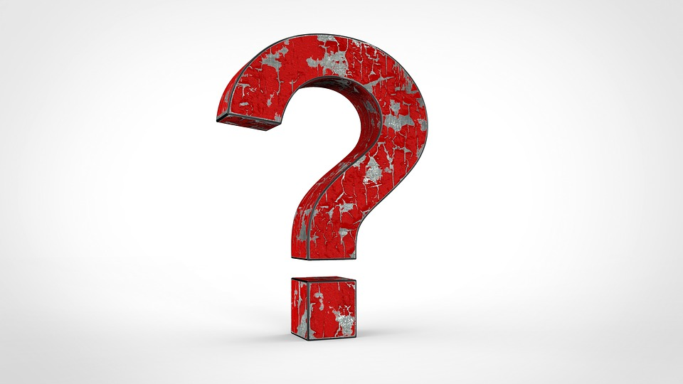 question-mark-3470780_960_720.jpg