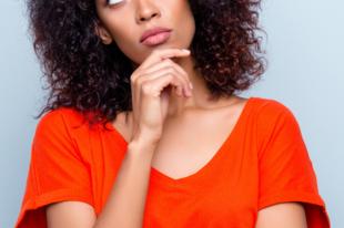 Miért hozunk nehezen döntéseket?