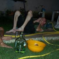 Életveszélyes kerti eszközök