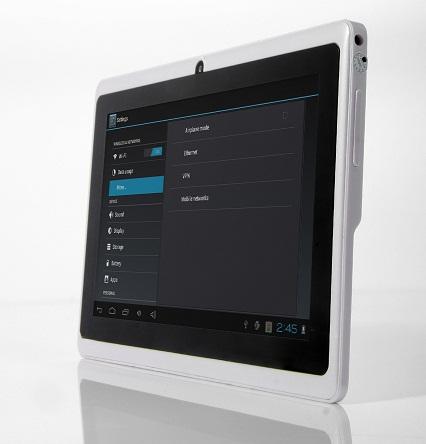 ebay_tablet_02.JPG