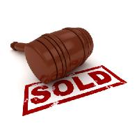 eBay Buyer Protection - tényleg védi a vásárlót