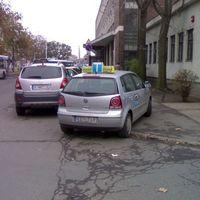 Debrecenben így tanítják!?