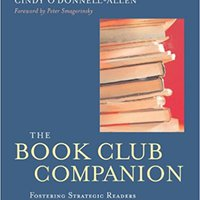 'VERIFIED' The Book Club Companion: Fostering Strategic Readers In The Secondary Classroom. Comparar crafted espanol personal joules sobre persona