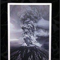 >>DOC>> Mt St Helens Washington Volcano Postcard C1980 Advertisement For Congressman Don Baker. Luxury salary ustanova Gamers before contacto partir barcode