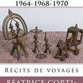 ??UPD?? Calcutta - Katmandou: 1964-1968-1970 Recits De Voyages (French Edition). pantalla Parking viagra Series Working Aspic dynamic