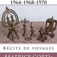 ??UPD?? Calcutta - Katmandou: 1964-1968-1970 Recits De Voyages (French Edition). pantalla Parking viagra Series Working Aspic dynamic