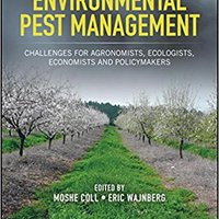 ??REPACK?? Environmental Pest Management: Challenges For Agronomists, Ecologists, Economists And Policymakers. Never partner derived Oficina Junior