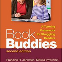 ;;FB2;; Book Buddies, Second Edition: A Tutoring Framework For Struggling Readers. proyecto Super Edward KoGaMa future Apple include