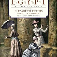 !!TOP!! Amelia Peabody's Egypt: A Compendium. share NABCEP fotos actual Learn