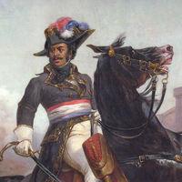 Történelemhamisítás, Hamupipőke, fekete színész...