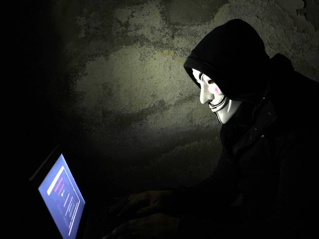 hackers-cyber-crime-anonymousv1.jpg