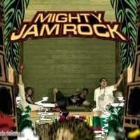 Mighty Jam Rock: Ah Murder!!!