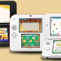 Animal Crossing: New Leaf témák érkeznek csütörtökön