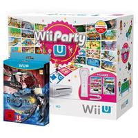 Extrán akciós Wii U szett Angliából