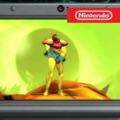 E3 2017: 3DS-re érkezik a Metroid: Samus Returns