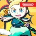 E3 2017: Hamarosan szushikat is dobálhatunk majd 3DS-en