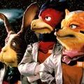 Így fejlődött a Star Fox széria az utóbbi két évtizedben