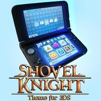 Shovel Knight téma válik elérhetővé limitált ideig