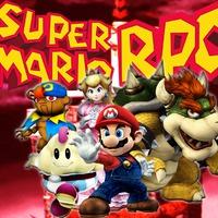Jön a Super Mario RPG Wii U Virtual Console-ra