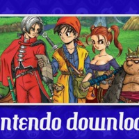 Nintendo Download: január 19.