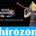 Super Smash Bros. Final Video Presentation Hírözön