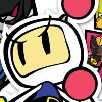Ingyenes frissítést kapott a Super Bomberman R