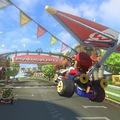 A Mario Kart 8 az év játéka a The Guardian szerint