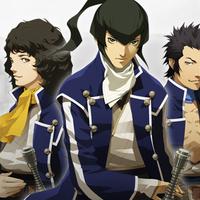 Megjelenési dátumot kapott a Shin Megami Tensei IV európai verziója